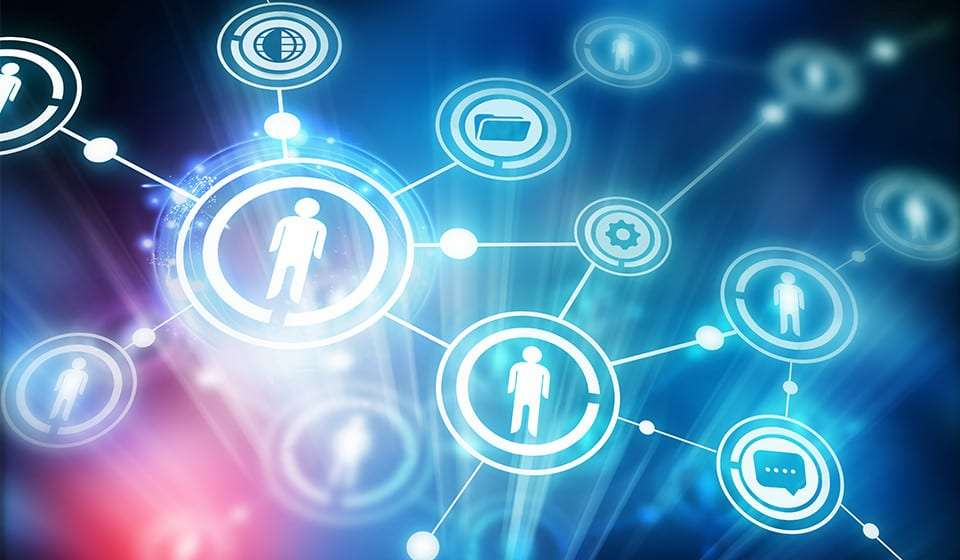 Winning Social Media Strategy for Job Seekers