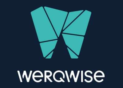 Werqwise Logo