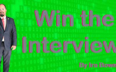 Win The Interview!