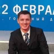 Vitali Aladiev