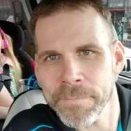 Darren Moeller