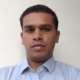 Suresh Nakum