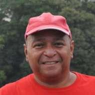 Wilfredo Walter Mayet González